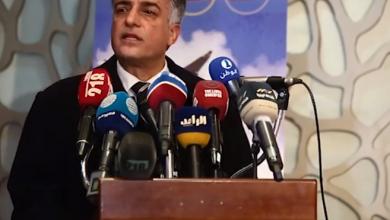 "Photo of ""الخطوط الليبية"": أزمتنا المالية تراكمية"