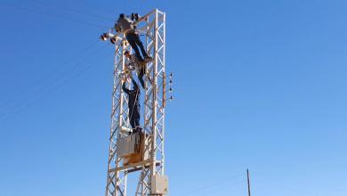 Photo of حلول سريعة لتجنب مشاكل الكهرباء في كاباو