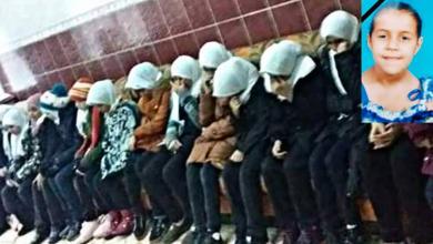 Photo of سطر جديد في جرائم تسيّب المسؤولين الليبيين
