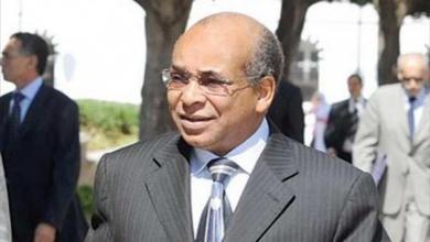 Photo of عبد الرحمن بدوي في بنغازي