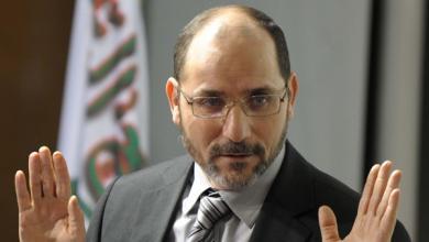 """Photo of """"أخوان الجزائر"""": بوتفليقة يبحث عن """"خروج مُشرّف"""""""