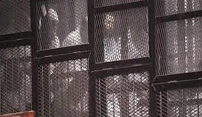 محاكمة العائدون من ليبيا