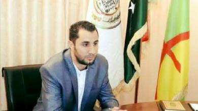 """Photo of عميد بلدية كاباو يكشف تفاصيل """"المغارة المُكتشفة"""""""