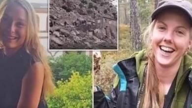 Photo of سويسري مُشتبه به في جريمة السائحتين بالمغرب