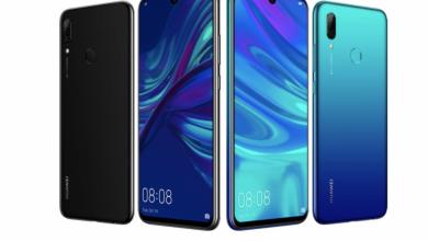 هاتف P Smart 2019