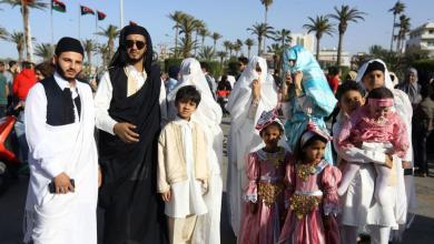 Photo of سمارتي بنغازي.. محطة مهمة لصناعة طفل سوي