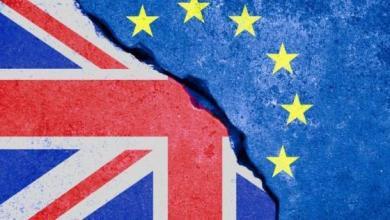 "Photo of ""بريكست"" يعود إلى الواجهة.. ويُربِك بريطانيا بقوة"