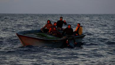 Photo of مالطا ترفض استقبال مُهاجرين أُنقذوا قبالة ليبيا