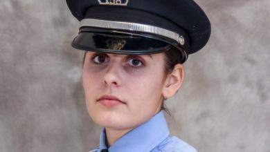 Photo of شرطية أميركية تَلقى مصرعها والسبب لعبة الروليت