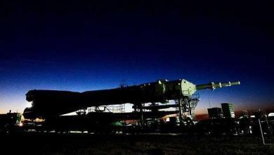 Photo of روسيا تتخلى عن ناسا في برنامج غزو القمر
