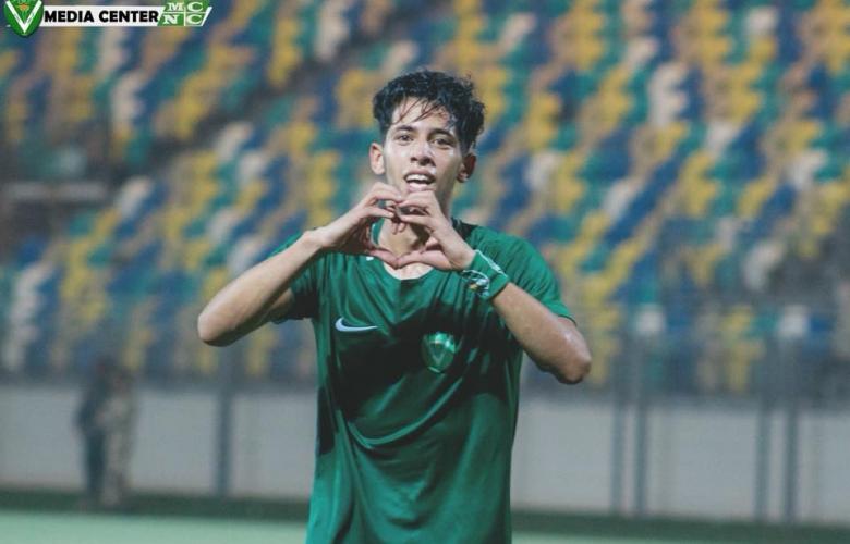خالد مجدي