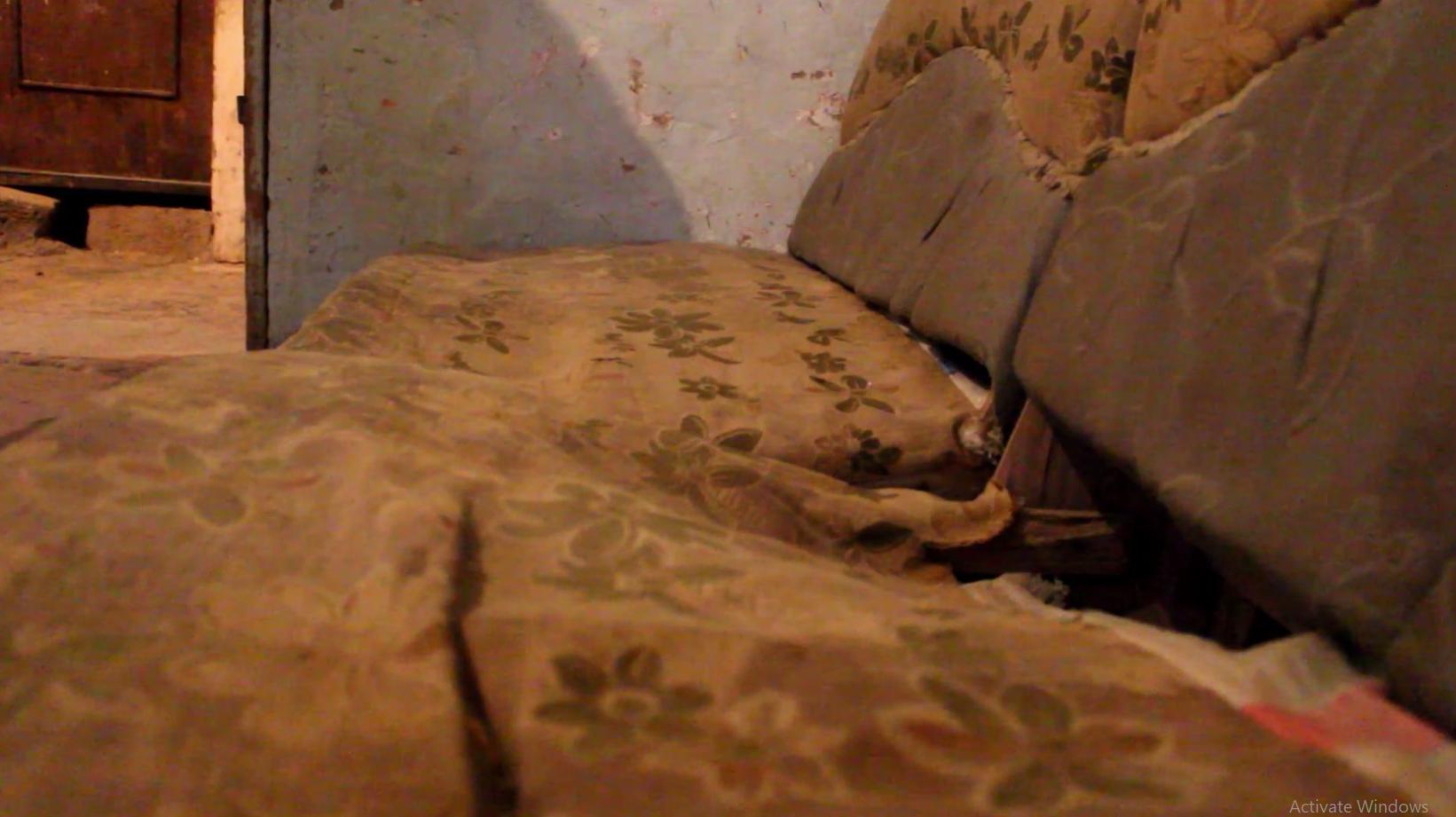 حكاية إمرأة تكشف أن حكومات ليبيا من ورق