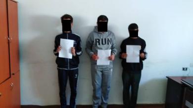 Photo of كشف تفاصيل جريمة بشعة في طرابلس