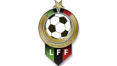 Photo of لجنة المسابقات تحدد مباريات الأسبوع العاشر