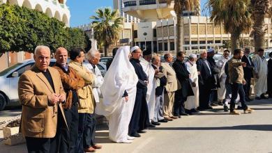 Photo of اتفاق مهم لحقن الدماء في جنوب طرابلس