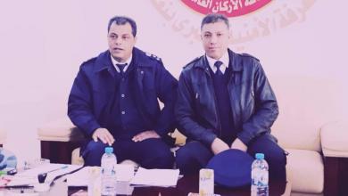 "Photo of بنغازي.. إعفاء المواطنين من رسوم ""الفحص والكتيب"""