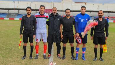 Photo of الاتحاد يتفوق على الظهرة وديا