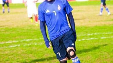 محمد الطبال