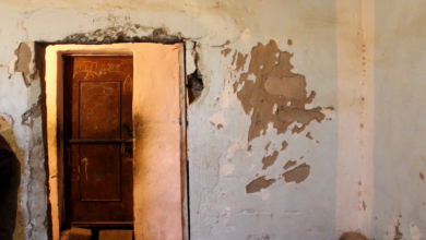 Photo of حكاية امرأة تكشف أن حكومات ليبيا من ورق