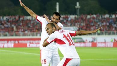 Photo of كأس أمم آسيا: الأردن يواجه فيتنام في الدور 16