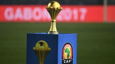 Photo of كأس أمم أفريقيا في أحضان الفراعنة للمرة الـ5
