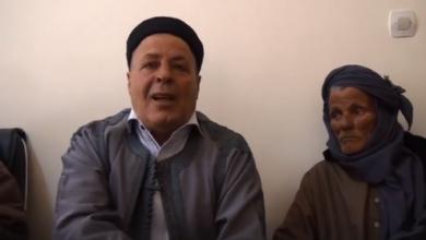 Photo of إطلاق سراح المختطفين الستة في وادي البوانيس