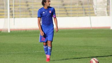 "Photo of ""اشطيبة"" يجدد عقده مع الاتحاد"