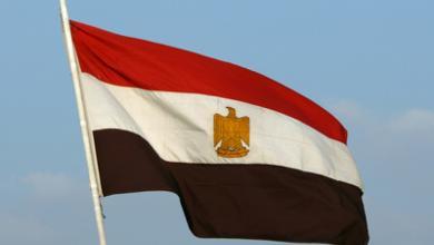 Photo of مصر تتطلع لجذب استثمارات لتصنيع السيارات