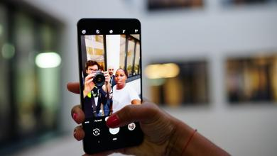 Photo of ميزة Night Sight في جوجل Pixel تتفوق على آيفون XS
