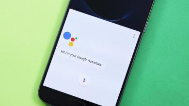 Photo of Google Assistant يدعم اللغة العربية