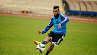 Photo of اللافي يوجه رسالة لجمهور النصر عبر 218 .. فيديو