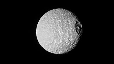 "Photo of ناسا: كويكب ""يوم القيامة"" المُدمر يُهدد الأرض"