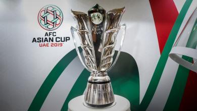 Photo of الإمارات تحتضن أضخم نسخة لكأس آسيا