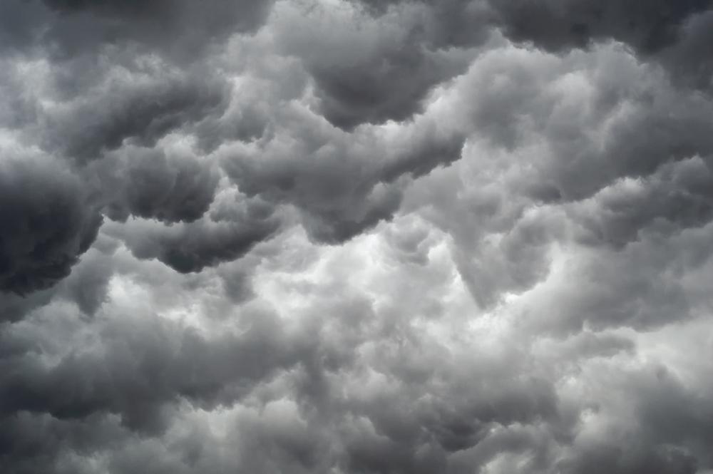 الطقس - تعبيرية
