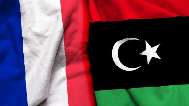 Photo of مساعٍ لتفعيل صفقات موقعة بين ليبيا وفرنسا