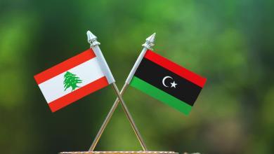 Photo of مستجدات التوتر بين بيروت وطرابلس