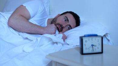 Photo of طرق تمكنكم من النوم مبكرا