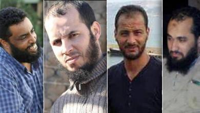 "Photo of ضربة موجعة لـ""شورى درنة"".. مقتل 6 من أبرز قياداته"