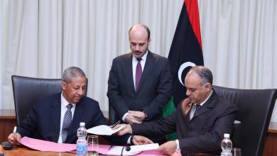 """Photo of """"اقتصاد الوفاق"""" تنقل بعض اختصاصاتها إلى البلديات"""