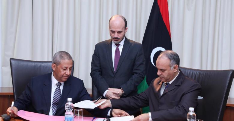 اقتصاد الوفاق تنقل بعض اختصاصاتها إلى البلديات
