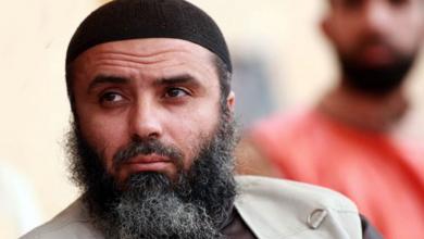 Photo of تقارير: مقتل الإرهابي أبوعياض بغارة فرنسية