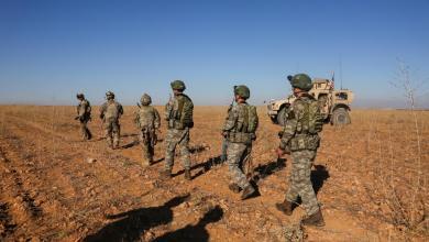 التقديرات تشير لوجود نحو مئتي جندي أميركي في سوريا