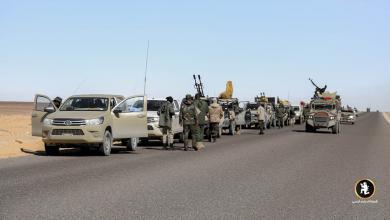 """Photo of مصادر عسكرية تكشف سبب نشاط داعش في الجنوب وعلاقته بـ""""الرويضاني"""""""