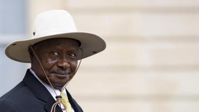 Photo of رئيس أوغندا يُقدّم حلّاً لأزمة ليبيا