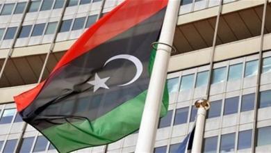 Photo of خروقات وابتزاز وراء إغلاق سفارة ليبيا بالقاهرة