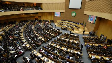 Photo of هل تُجدد القمة الأفريقية الأمل بحل أزمة ليبيا؟