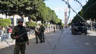 Photo of تونس بحالة طوارئ لشهر إضافي