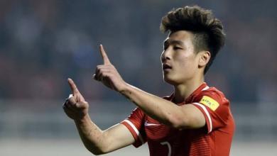 صورة لاعب يُضيف 40 مليون مشاهدا لنادٍ إسباني