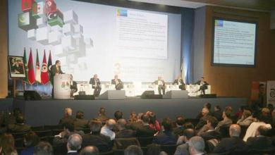 Photo of طرابلس ستحتضن المنتدى الاقتصادي المغاربي عام 2020