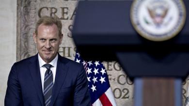 Photo of وزير الدفاع الأميركي: وجودنا في العراق برغبة قياداته